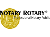 Notary_Rotary_Professional_Notary_Public_in_Goodyear-1